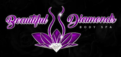 Beautiful Diamonds Body Spa