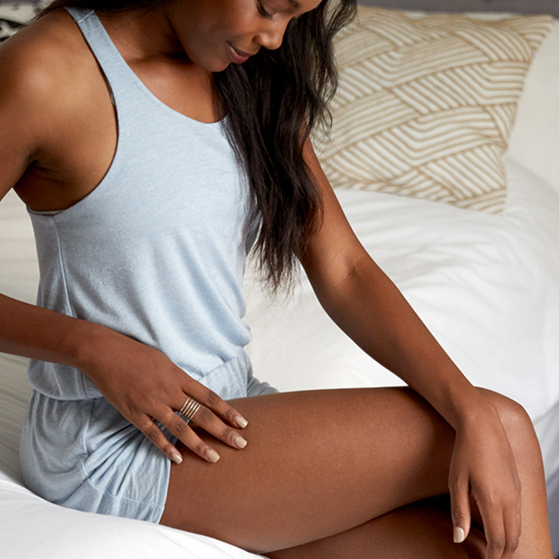 6 Cellulite Treatment Sessions $375