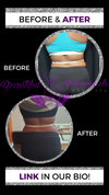 Sculpting Diamond Body Infusions