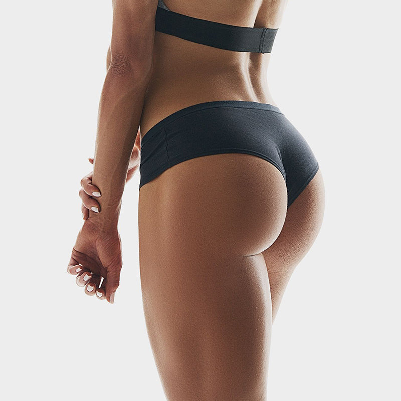 90 minute Beyonce Bump Butt/Breast Lift Session                         $180