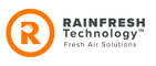 Rainfresh Technology