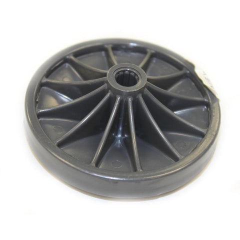 Sanitaire 35858A2 Rear Wheel