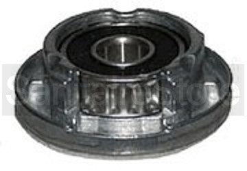 Sanitaire 54256A1 Bearing & Retainer Assembly