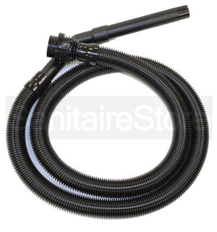 Sanitaire 602897 8' Hose Assembly with Handle Grip