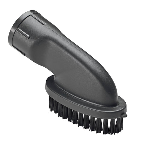 Sanitaire 609902 Dusting Brush Round Neck