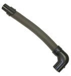 Sanitaire 611291 Stretch Hose Assembly