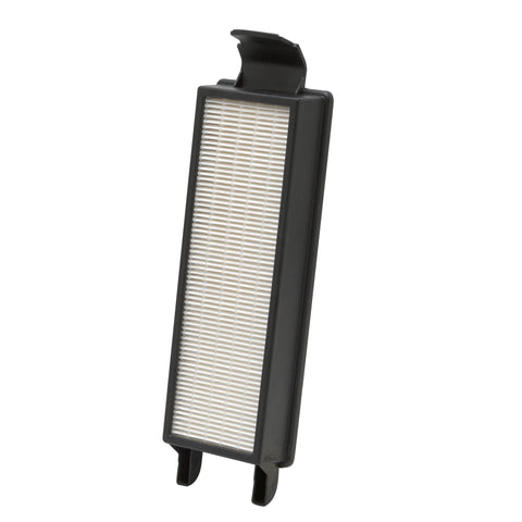 Sanitaire 61840 HF-5 HEPA Washable Filter