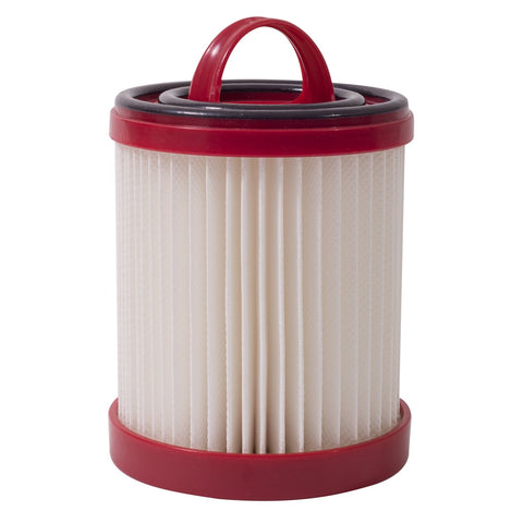 Sanitaire 68903 DCF-3 Dust Cup Filter