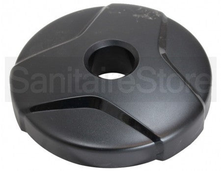 Sanitaire 86255119N Cover Housing Lid