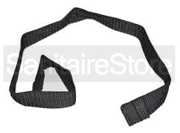 Sanitaire B3525800 Shoulder Strap Harness