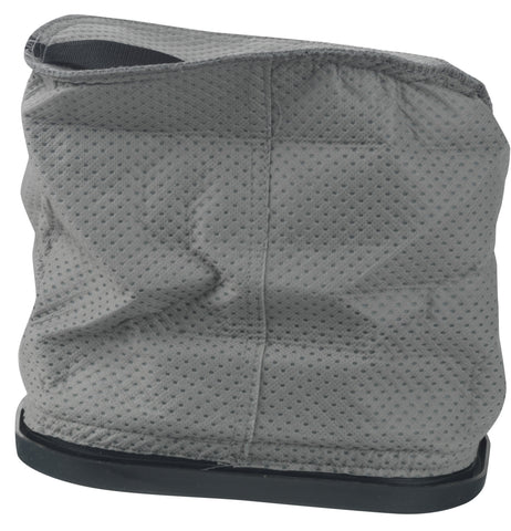 Sanitaire C3521400 Cloth Insert Bag