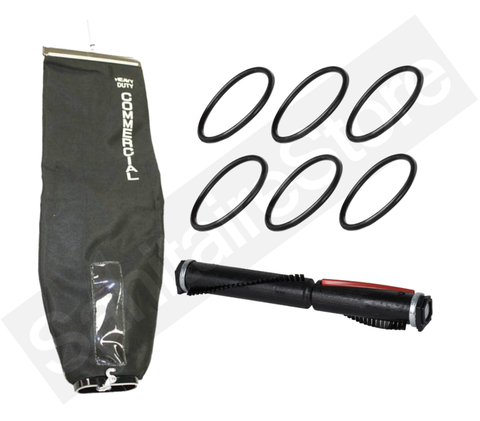 SANITAIRE TRADITION™ SC679J MAINTENANCE KIT