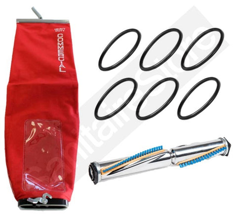 SANITAIRE TRADITION™ SC684F MAINTENANCE KIT
