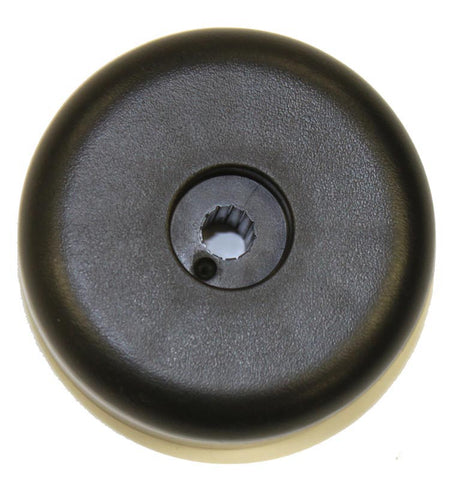 Sanitaire 26242119N Rear Wheel