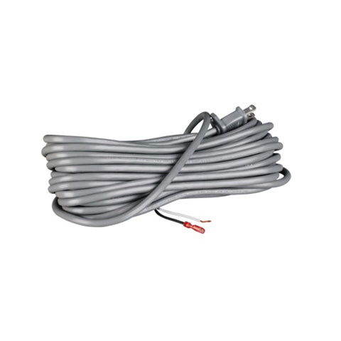 Sanitaire 3868032 40-ft Cord Assembly, 2-Wire Gray