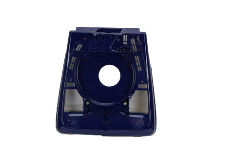 "Sanitaire 579028 12"" Base Assembly, Blue"