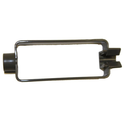Sanitaire 76225355N Cord Lock Assembly