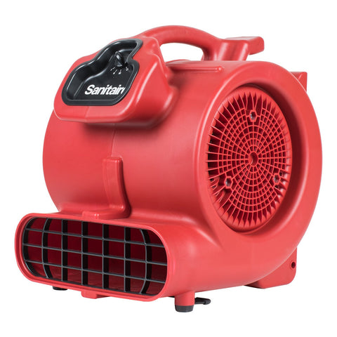 Sanitaire SC6056A DRY TIME™ Air Mover