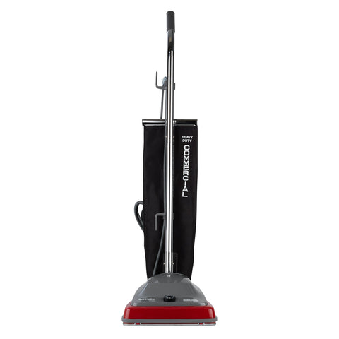 "Sanitaire SC679J TRADITION™ 12"" Upright Vacuum"