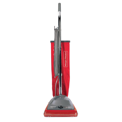 "Sanitaire SC688A TRADITION™ 12"" Upright Vacuum"