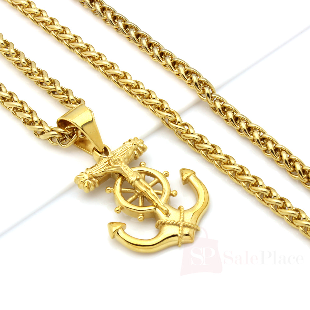 cross anchor single guys Find out the deep and symbolic meaning of anchor tattoos with our 140 best anchor tattoos photos it was their hidden symbol of the cross which also means hope.