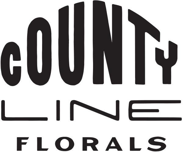 County Line Florals