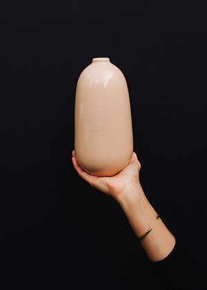 Franca: Costa Bottle
