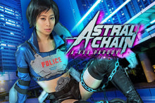 Load image into Gallery viewer, VRCosplayX - Jade Kush - Astral Chain