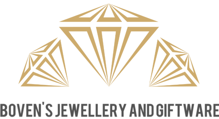 Boven's Jewellery and Giftware