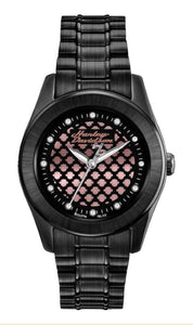 78L112 Harley Davidson Women's Watch