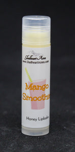 Mango Smoothie Lip Balm