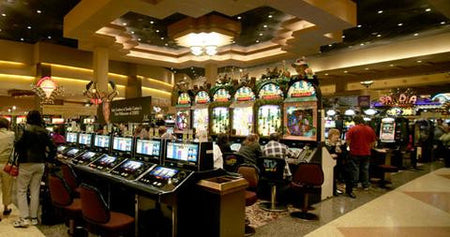 Best Anti Money Laundering Practices for Casinos