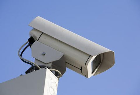 How to Protect Your Property Using CCTV Cameras