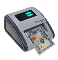 Counterfeit Money Detectors