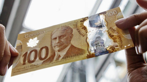 best counterfeit money for buy
