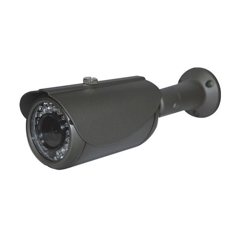 1080p HD CCTV Smart Camera, AHD Security Camera