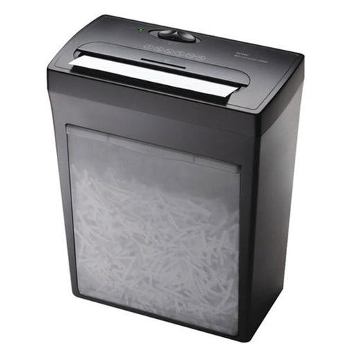 Royal CX80 Cross Cut Shredder (8 Sheet)