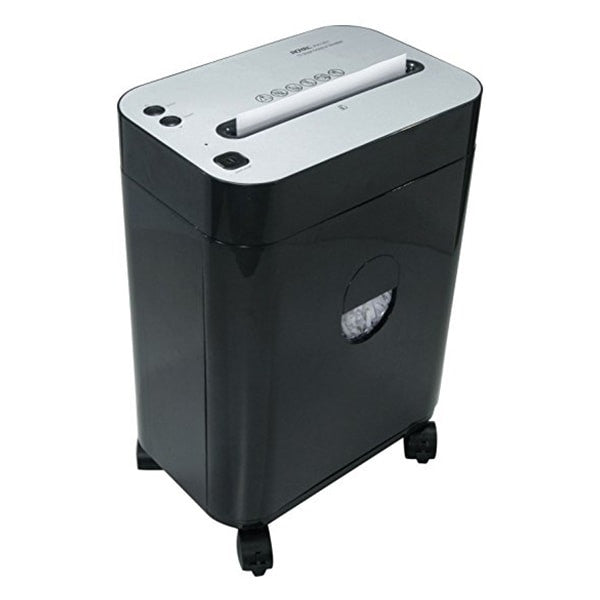Royal PX1201 Cross Cut Paper Shredder (12 Sheet)