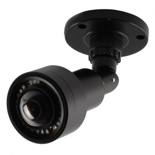 Wide Angle Security Camera, 180 Degree, HD 1080p, AHD CCTV, Infrared