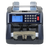 accubanker ab7100 money counter