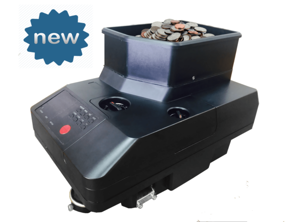 accubanker ab650 universal coin counter