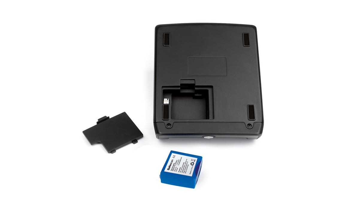 Safescan LB-105 Rechargable Battery