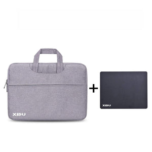XIDU Laptop sleeve & Mouse Pad for Macbook pro