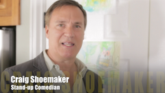 SystemLS™ Product Testimonial C. Shoemaker