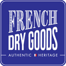 French Dry Goods