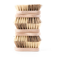 Load image into Gallery viewer, Andrée Jardin Tradition Vegetable Brush (Set of 2)