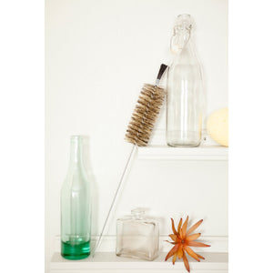 Andrée Jardin Bistro Bottle Brush (Set of 3)