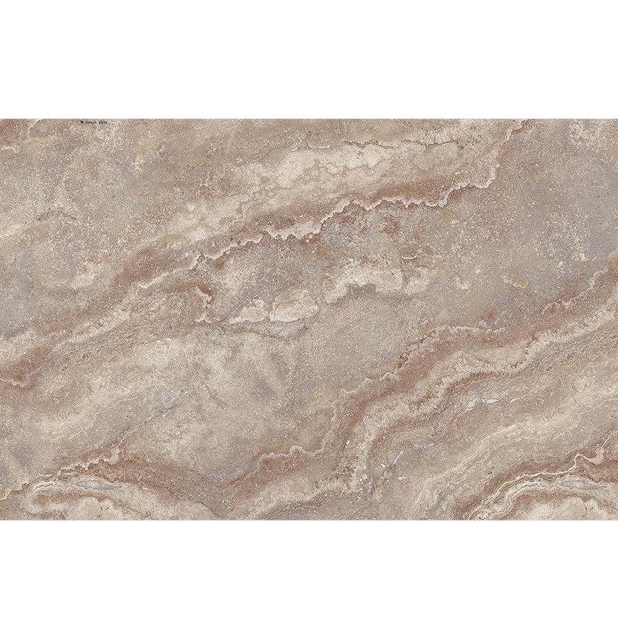 Beija Flor Taupe Marble Placemat (Set of 4)