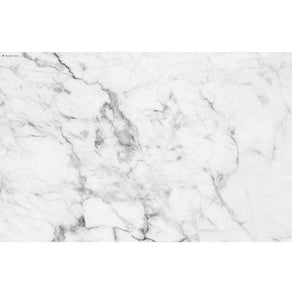 Beija Flor Marble Placemat (Set of 4)