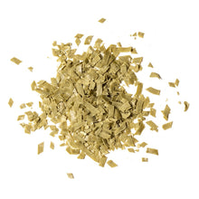 Load image into Gallery viewer, Genuine Marseille Soap - Olive Oil Flakes 750g - Le Marché Pop Up